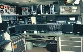 office computer setup. Music Computer Setup Office