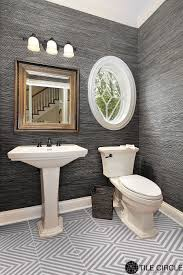 bathroom tile trends. Bathroom Tile Trends