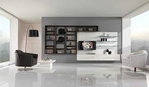 white floor tiles living room. Great White Tile Floor Living Room Tiles Chair Within Plan I