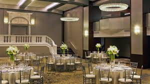 Wedding Event Space Portland
