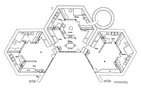 earth sheltered house floor plans Earth House Design Plans home plans for a pive solar earth sheltered at deep earth home design plans or pictures