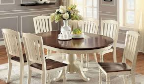 classy kitchen table booth. Booth Style Kitchen Table Beautiful Classy Fresh 49 Luxury Walmart Dining Room Sets T