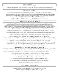 Resume Writer Magnificent Resume Writing Template Coachoutletus