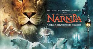 essay ideas for the lion the witch and the wardrobe
