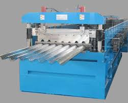 Roll Forming Machine Design Pdf Metal Floor Deck Roll Forming Machine Factory And Suppliers