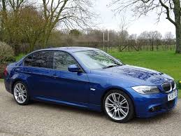 Coupe Series 2013 bmw 325i : Used BMW 3 Series Cars for Sale | Motors.co.uk