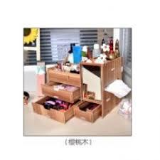 makeup kits brands makeup organizer on s set