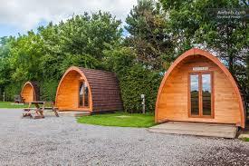 rent tiny house. tiny house vacation rental stunning design ideas 15 hello wonderful rent