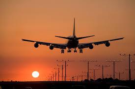 Αποτέλεσμα εικόνας για airport parking