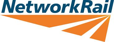 Network Rail Organisation Chart Network Rail Wikipedia