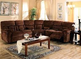 Marlo Furniture Living Room Sets Marlo Furniture Near Me Skillful ...