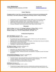 Paralegal Invoice Template Resume Objective Authorize Letter