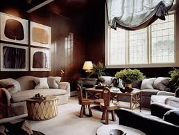 feng shui furniture. Feng Shui Furniture For Perfect Living Room O