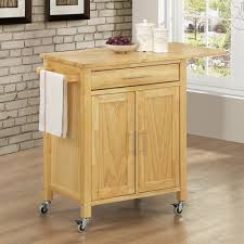 leaf kitchen cart: drop leaf kitchen cart drop leaf kitchen cart x drop leaf kitchen cart