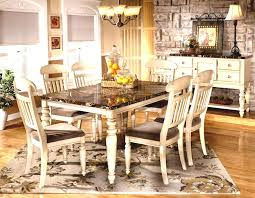 country dining room sets home plan design view larger