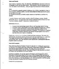 career essay resume short term and long career goals essay view larger