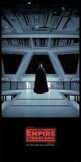 48 best geek images on Pinterest   Star wars, Star wars art and Universe