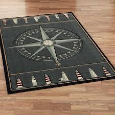 nautical indoor outdoor rugs fresh nautical outdoor rugs blue marine deboto home design affordable