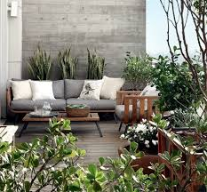 terrace balcony design ideas and get ideas to remodel your balcony with exceptional appearance 5 balcony design furniture