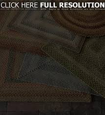 photo 1 of 5 charming polypropylene outdoor rugs polypropylene outdoor rug decorating your own outdoor rug horchow outdoor