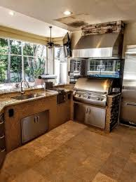 attractive creative outdoor kitchens tampa also fl collection