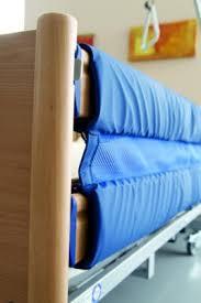 Pflegegrad widerspruch bei copd dr weigl. Pflegebett