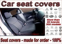 vw car seat covers en1 jpg en1
