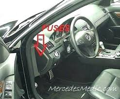 mercedes radio wiring diagram radio wiring where are the fuses in mercedes radio wiring diagram radio wiring where are the fuses in the c class 30 radio