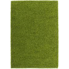 Grünes Badezimmer Dekorieren Badezimmer Grün Weiü
