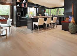 mirage hardwood floors 6