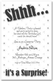 surprise party invitation templates for word ctsfashion com ideas about surprise birthday invitations on surprise party invitation templates for word surprise