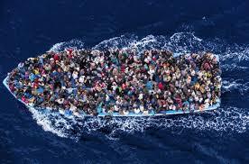 La nouvelle route des migrants passe par le Pays basque et les centres d'hébergement des alentours de Bayonne (Pyrénées-Atlantiques) sont saturés.