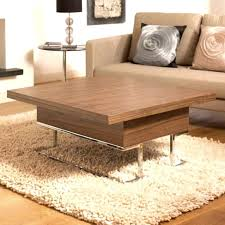 coffee table as dining table ideas convertible coffee dining table coffee table table coffee dining table