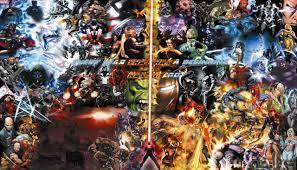 4K Marvel Wallpapers: HD, 4K, 5K for PC ...