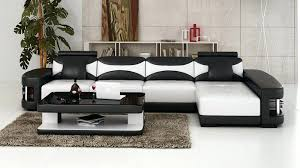 modern couches for sale. Sofa Sale Modern Style Living Room Furniture In Sets From On Couches For S