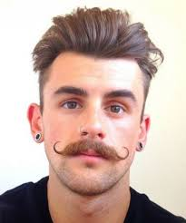 Best Hairstyle For Large Nose Hair Styles For Men With Big Ears Best Hair Style Ideas 2017