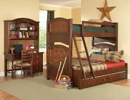boy bed furniture. View Larger Boy Bed Furniture X