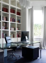 men office decor. Home Office Decor For Men 20 Decorating Ideas A Cozy
