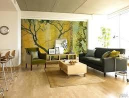 decor for homes indian home decor ideas living room