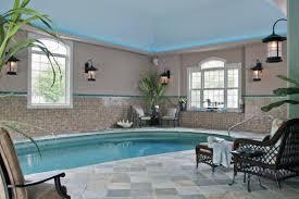 pool house furniture. indoor pool house furniture