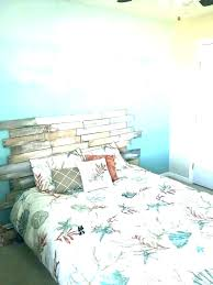 how to make a beach themed bedroom ocean theme room decorating ideas decor bedr