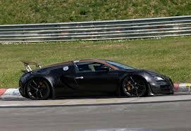 2018 bugatti veyron successor. Fine 2018 Bugatti Veyron Successor Spied  Pictures  Replacement Spy  Shot White Auto Express For 2018 Bugatti Veyron