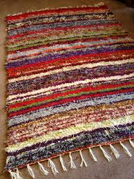 home interior complete washable cotton rugs why are the best type of blogbeen from washable