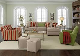 modern furniture living room color. Sofa With Chrome Metal L Shaped Livingom Ideas Floor Plan Dining Makeover Set Interior Designsl 100 Sensational Living Room Photos Modern Furniture Color E