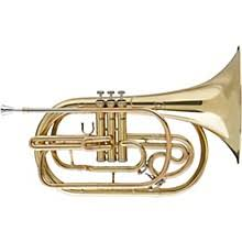 Blessing Lacquer Bm 411 Marching Series Bb Marching French