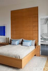 rug for bedroom. rug for bedroom s