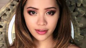 makeup tutorial mice phan this
