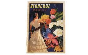 Best Vintage Travel Prints on Etsy