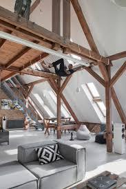 Indoor Hängematte Befestigen U2013 Urlaubsstimmung Zu Hause In 23 Bildern |  Möbel | 22/22