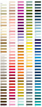 25+ beautiful Pantone color guide ideas on Pinterest | Color of ...